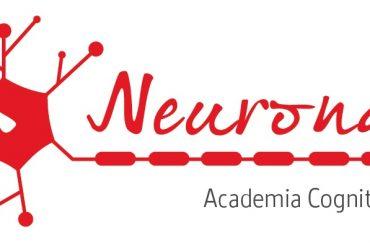 ¿Por qué es importante un centro como Neurona?