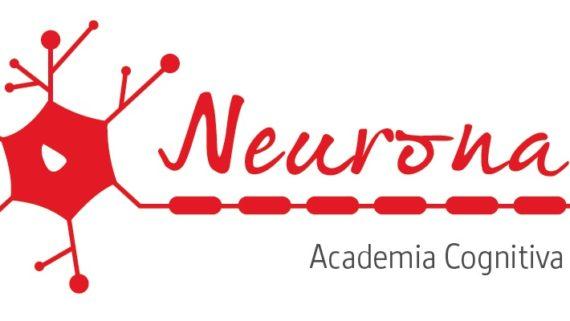 ¿Por qué es importante un centro como la Academia Neurona?