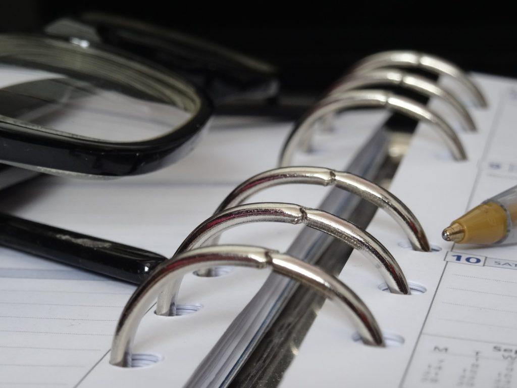 Catalogo de servicios y prestaciones