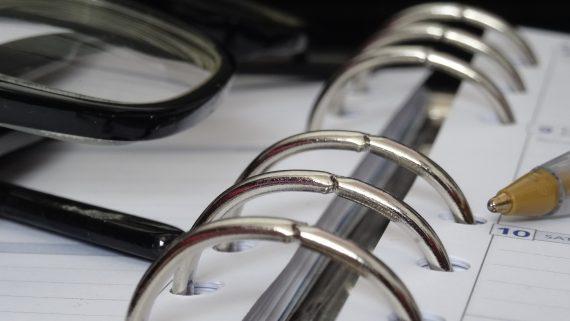 Catalogo de servicios y prestaciones. Compatibilidad e incompatibilidad.
