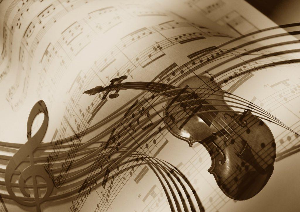 Música y Alzheimer