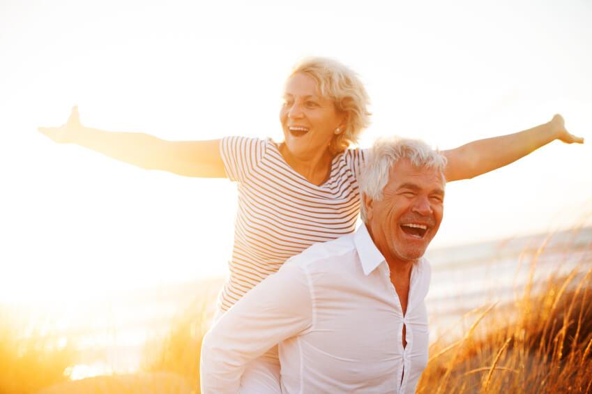 Claves para un envejecimiento activo