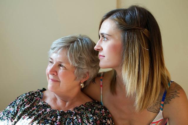 Jornada para familias y cuidadores: ¿Qué le ocurre?