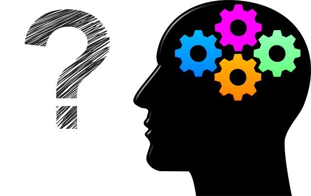 Taller: formas curiosas de estimular nuestro cerebro