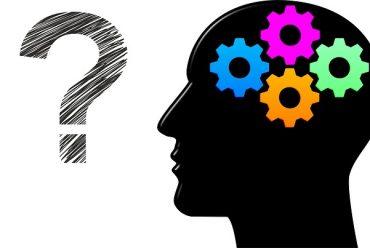 Próximo Taller: Formas Curiosas de Estimular Nuestro Cerebro