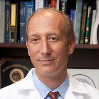 Consiguen eliminar lesiones neuronales en etapas iniciales de la enfermedad de Alzheimer en ratones