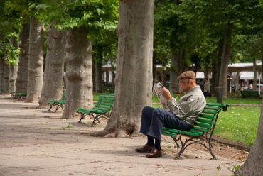 Grifols parece haber encontrado una nueva forma de ralentizar el Alzheimer
