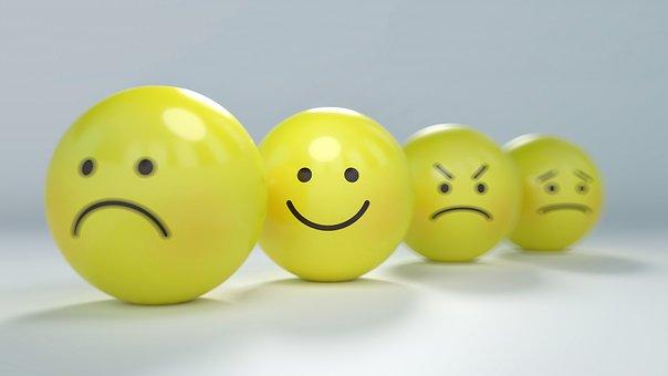 ¿Quieres saber cómo pueden afectar las emociones a nuestro cerebro?